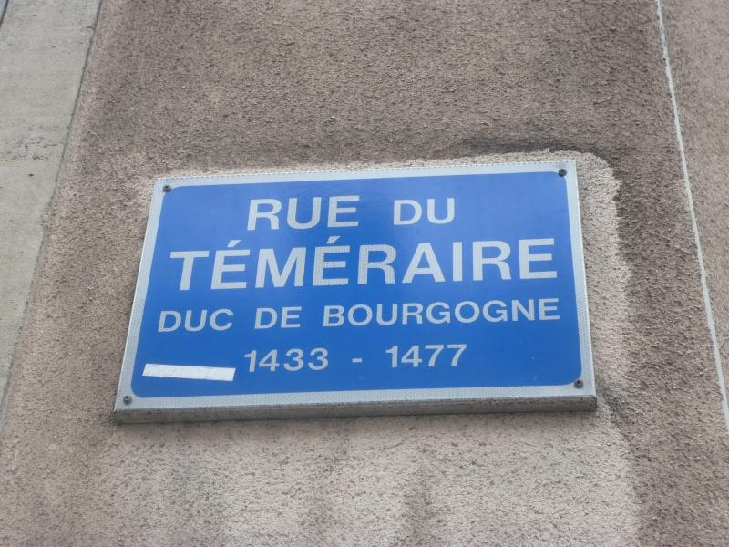 jeu: les noms de rues médiévaux P1020910