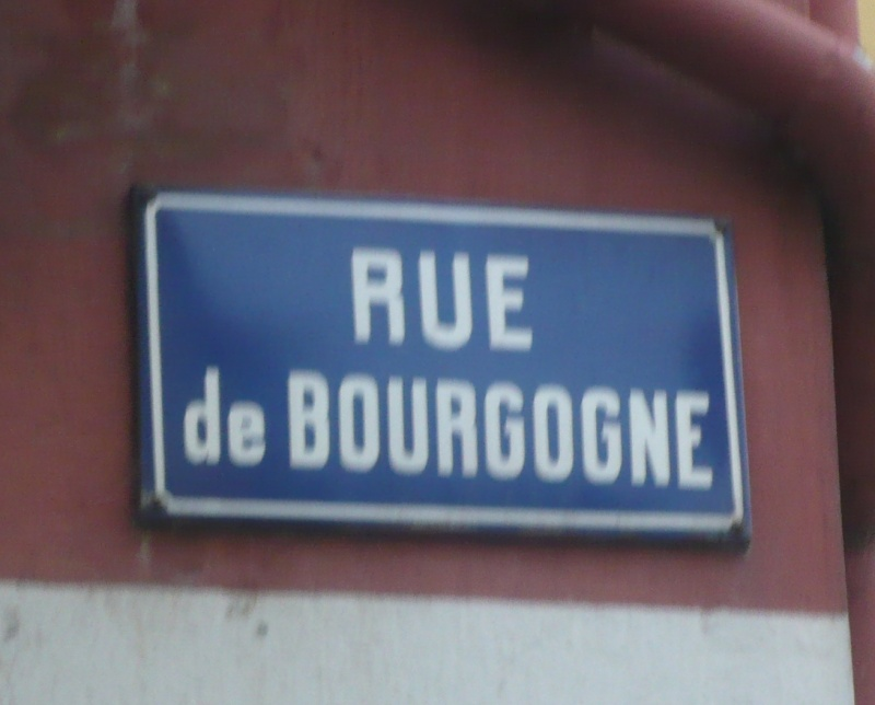 jeu: les noms de rues médiévaux Rue_de10
