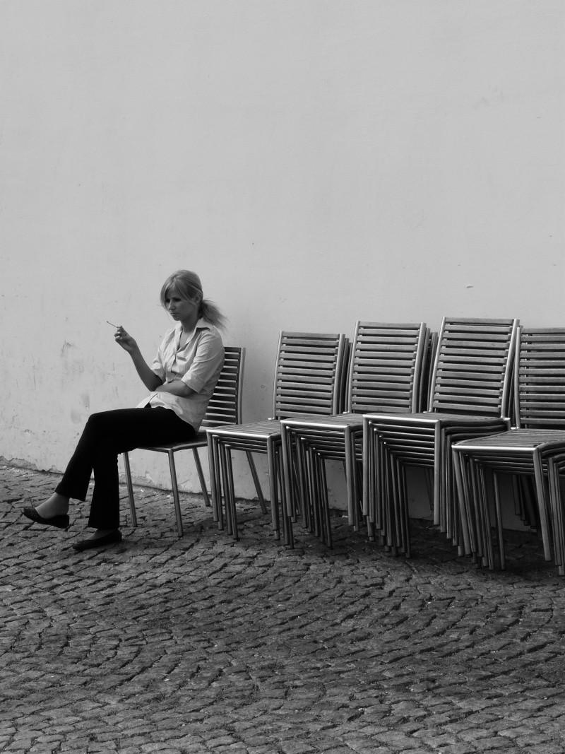 Quelques clichés de Prague P1010412