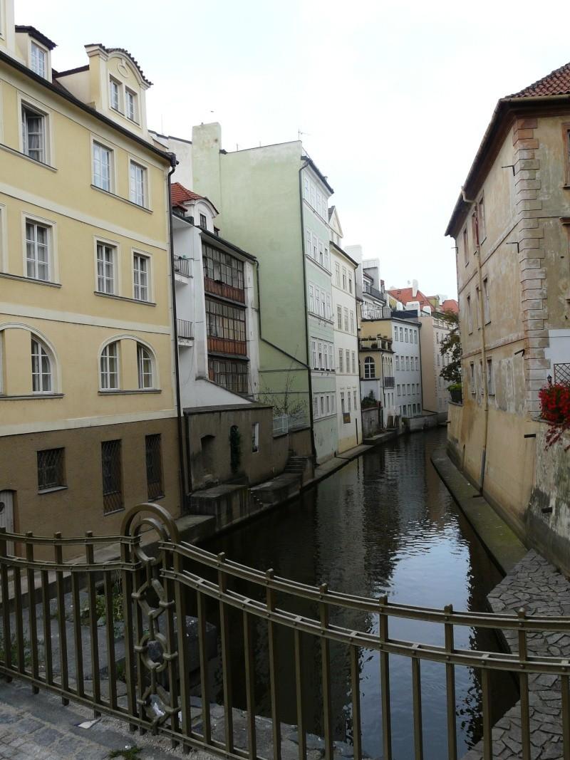 Quelques clichés de Prague P1010413