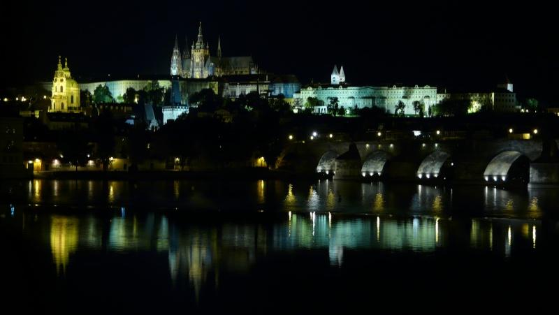 Quelques clichés de Prague P1010611