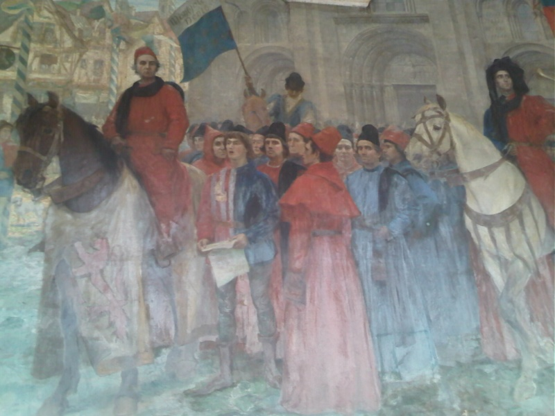 Visite de la Sorbonne - Page 5 St_den12