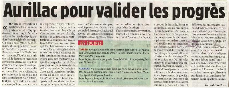 Nouvelle République des Pyrénées - Page 2 Auril010