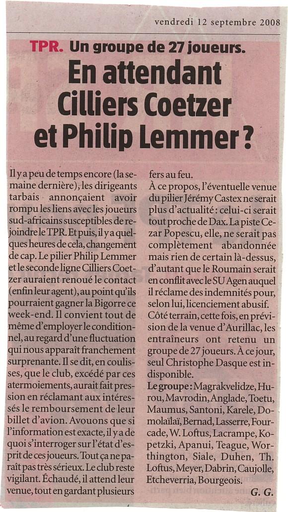 Nouvelle République des Pyrénées - Page 2 Avec_m10