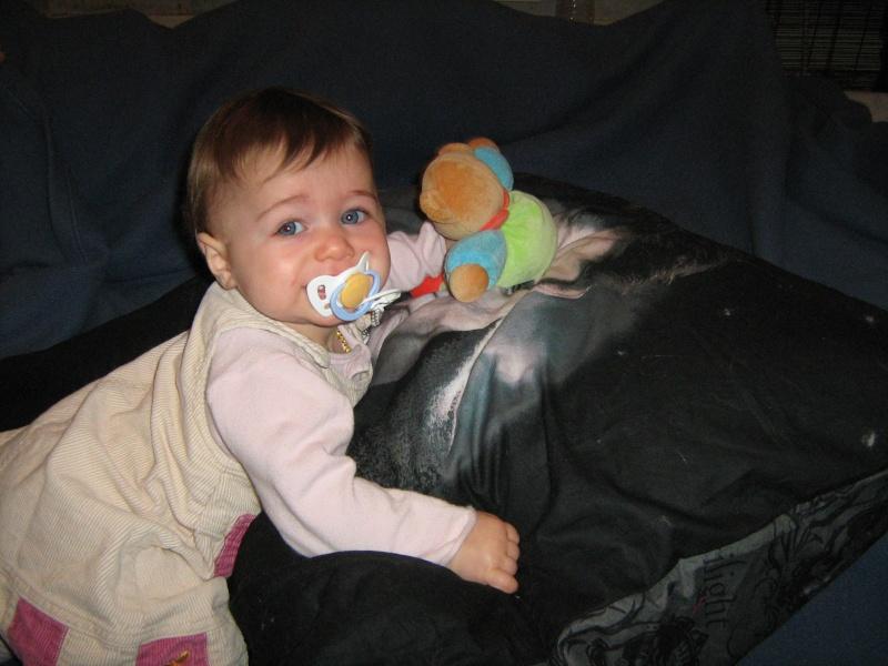 Ma nièce adore Robert Img_0810