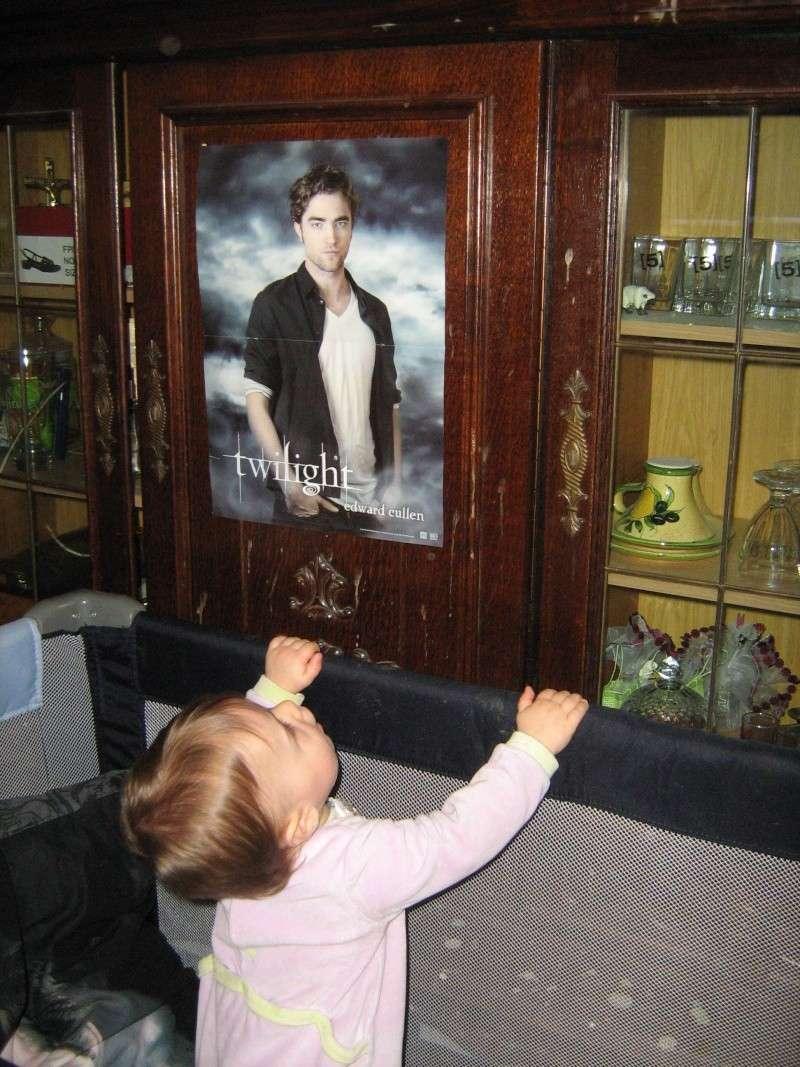 Ma nièce adore Robert Img_1013