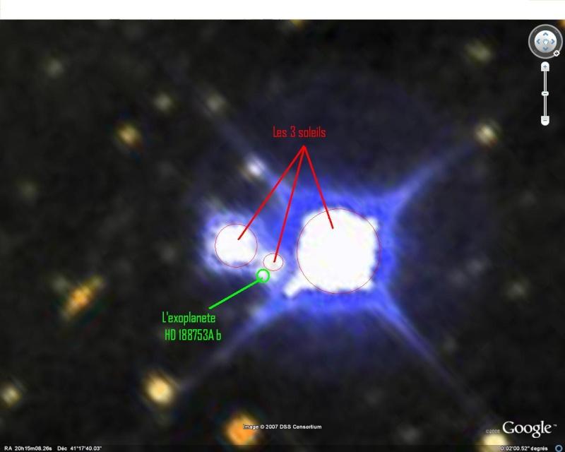 Exoplanète HD 1887534b Sans_t15