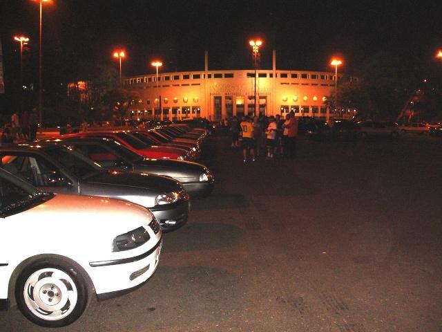 [FOTOS] 2º Encontro clube do gol bola 11/09 [FOTOS ATUALIZ. 2ª PAG] - Página 2 Dsc04011