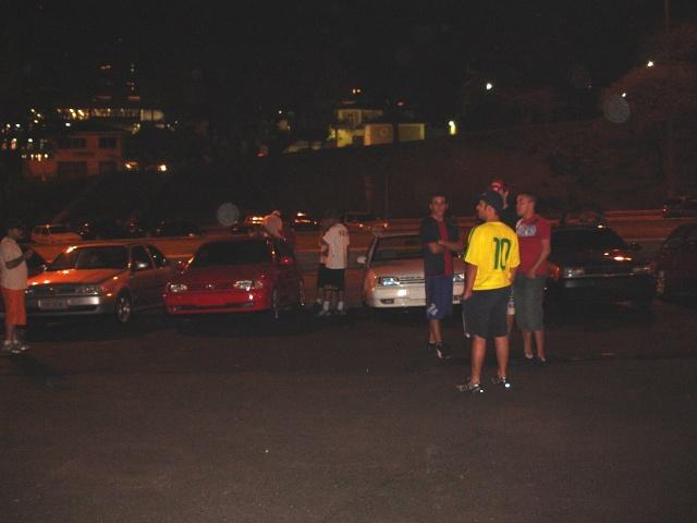 [FOTOS] 2º Encontro clube do gol bola 11/09 [FOTOS ATUALIZ. 2ª PAG] - Página 2 Dsc04028