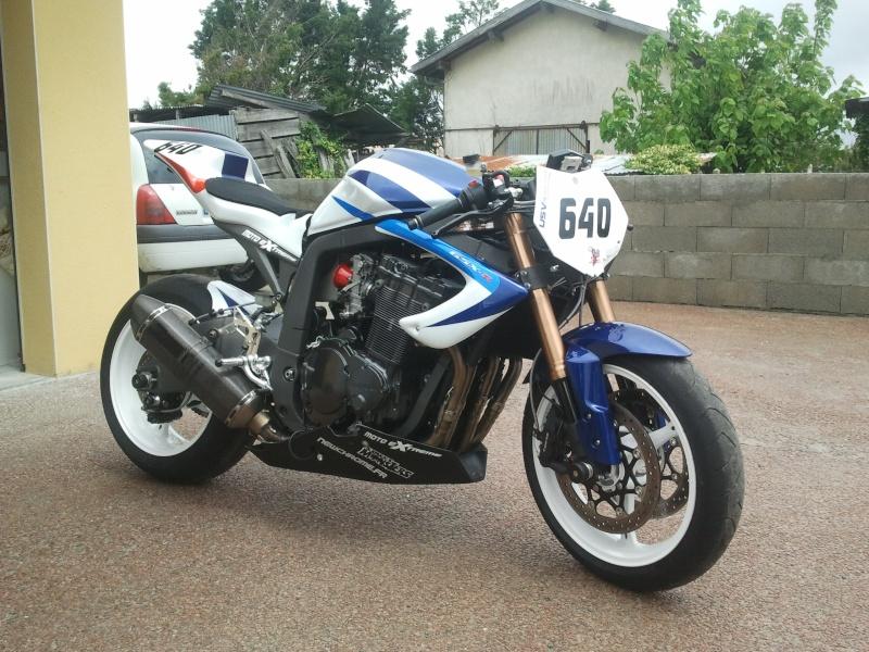 gsxr cafe racer 2012-010