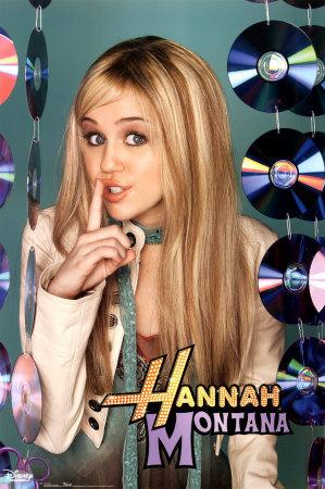 Hola a todos! Hannah14