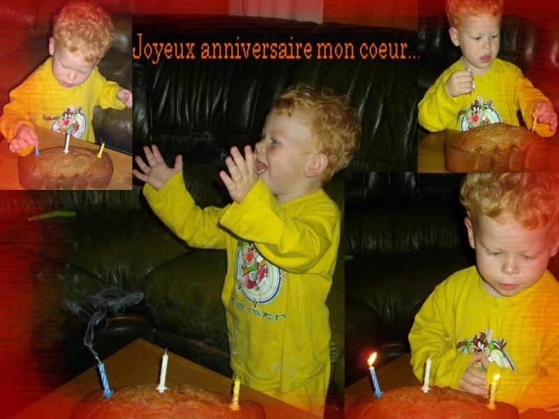 Mon fils à déjà 3 ans... Imgp0814