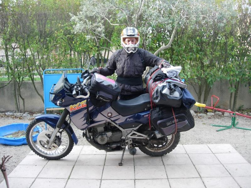 aide choix moto - Page 2 Lezign11