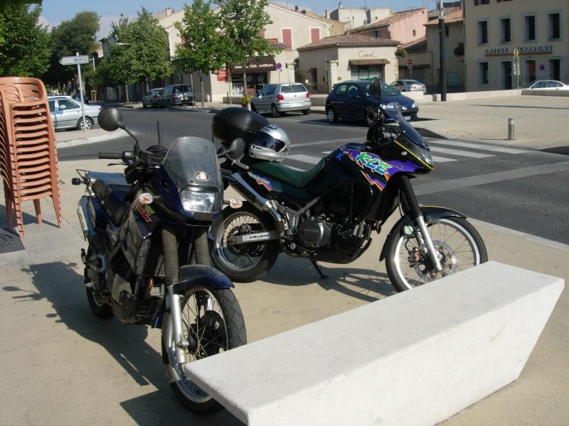 aide choix moto - Page 2 Rencon23