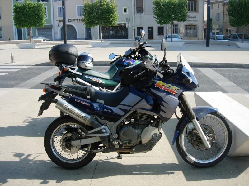 aide choix moto - Page 2 Rencon24