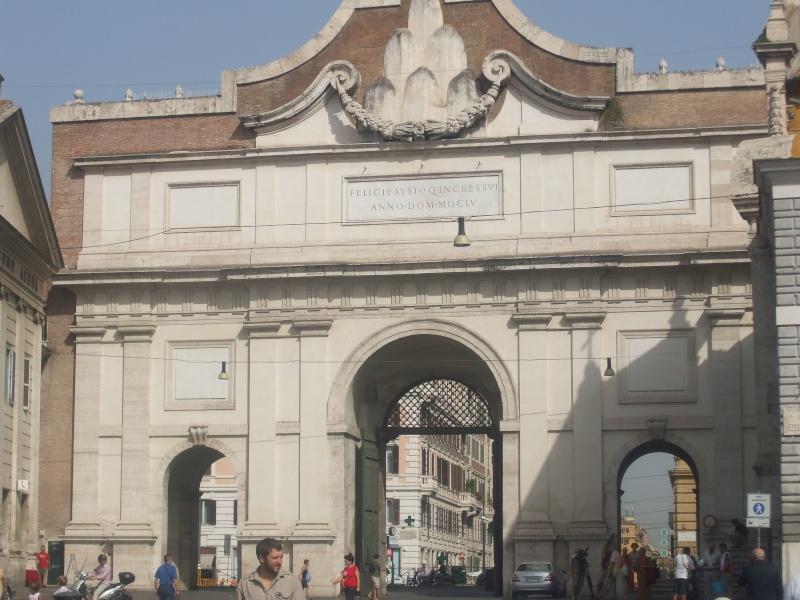 Lazio Foto_021