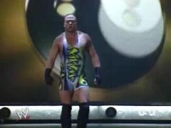 Rampage #7: Rob Van Dam vs Batista Rvd_en10