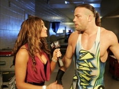Rampage #7: Rob Van Dam vs Batista Rvd_in10
