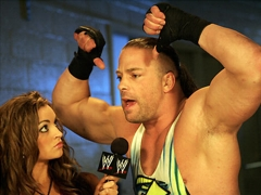 Rampage #7: Rob Van Dam vs Batista Rvd_in12