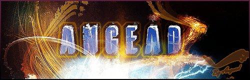 Angead's Créa  32193_12