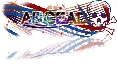Angead's Créa  32193_15