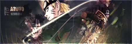 Angead's Créa  Naruto10