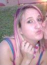 Krishonda Leanne Townsend 33396_10