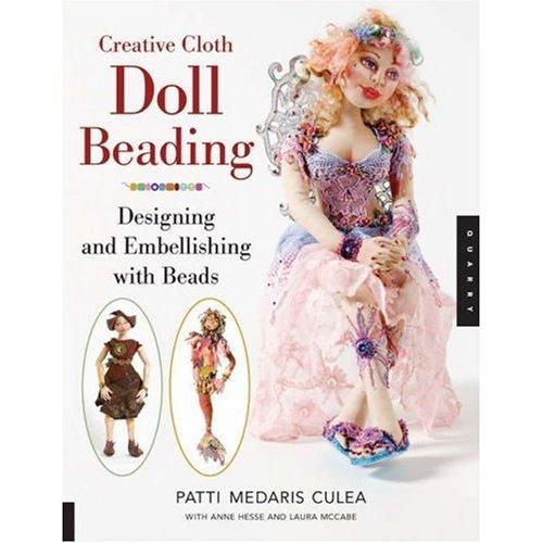 Le style soft sculpture Book_m10