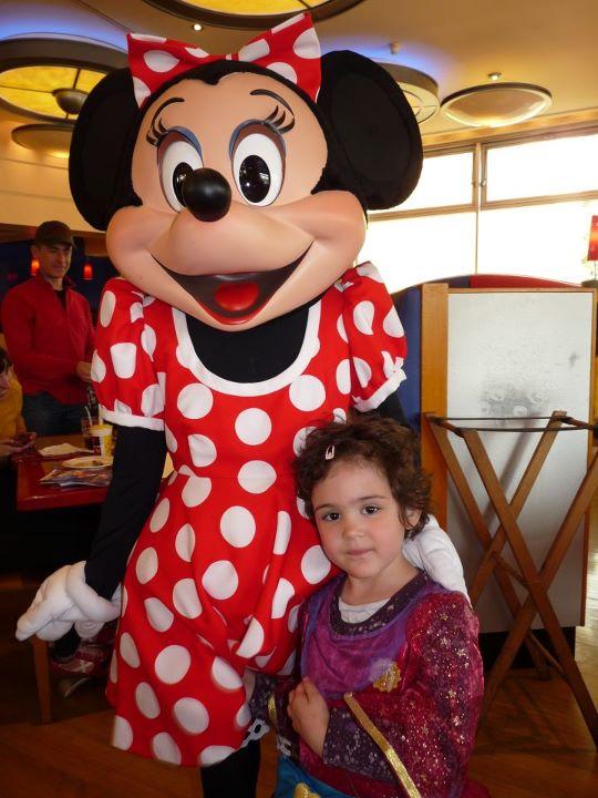 Ma fille est hospitalisée, besoin d'ondes positives...*** Nouvelles*** - Page 9 58232010