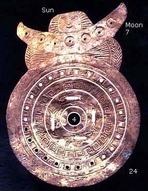 Артефакты и исторические памятники Ar_811