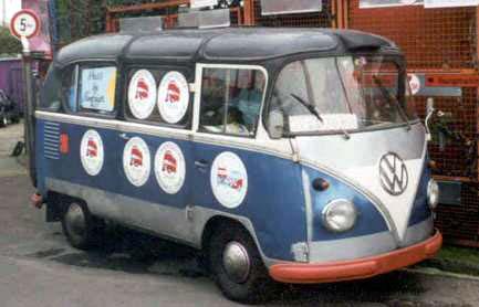 Auwärter 1963 11121610