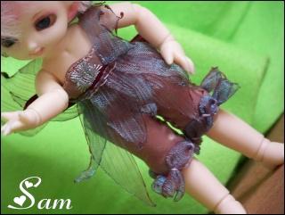 La couture de Sam : News PKF et Lala Moon P13 - Page 2 100_0911
