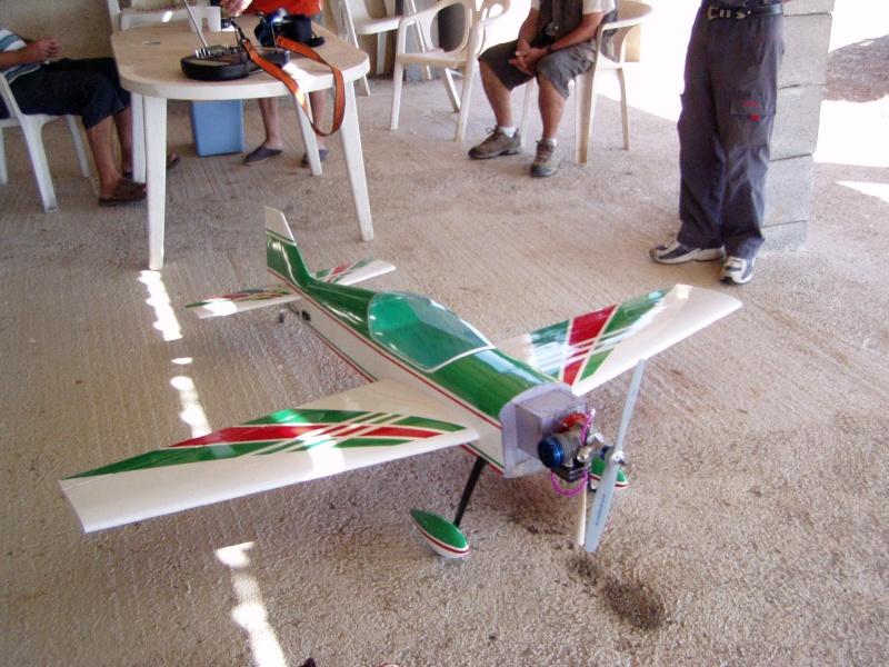 Le hangar a Thierry P1010212