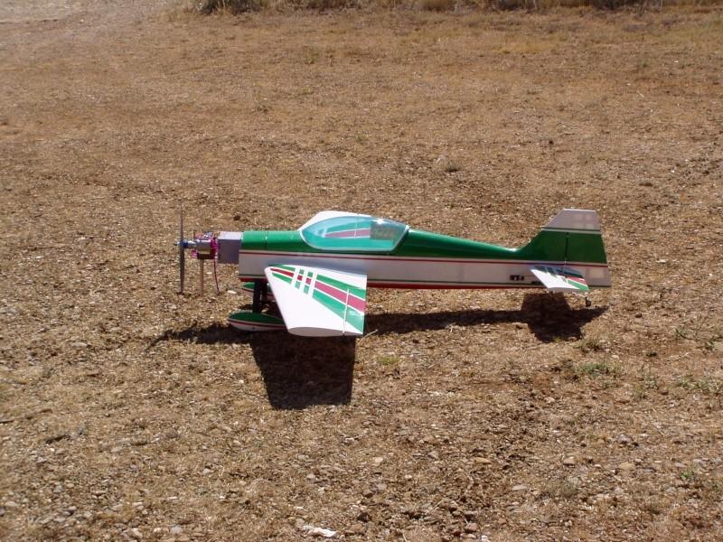 Le hangar a Thierry P1010312