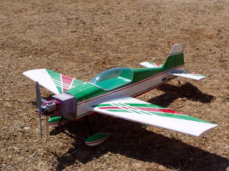 Le hangar a Thierry P1010313