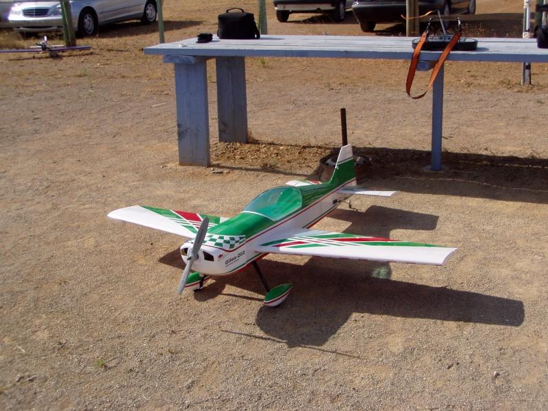 Le hangar a Thierry P1010314