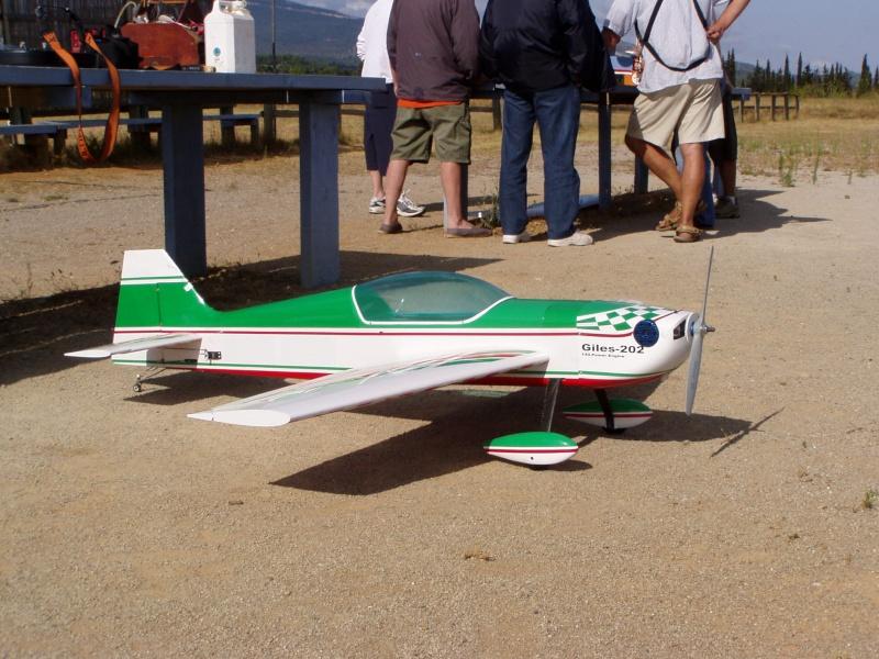 Le hangar a Thierry P1010316