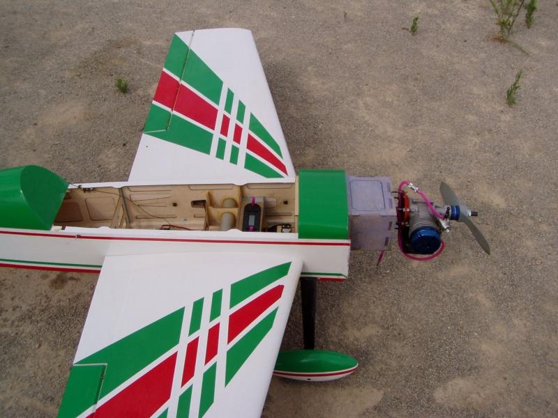 Le hangar a Thierry P1010319