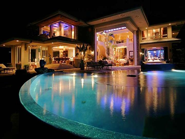 İşte Burakla Benim Yeni Aldığımız Ev (Bekar Evi) Harika10