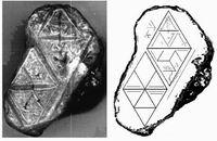 Артефакты и исторические памятники 10751011