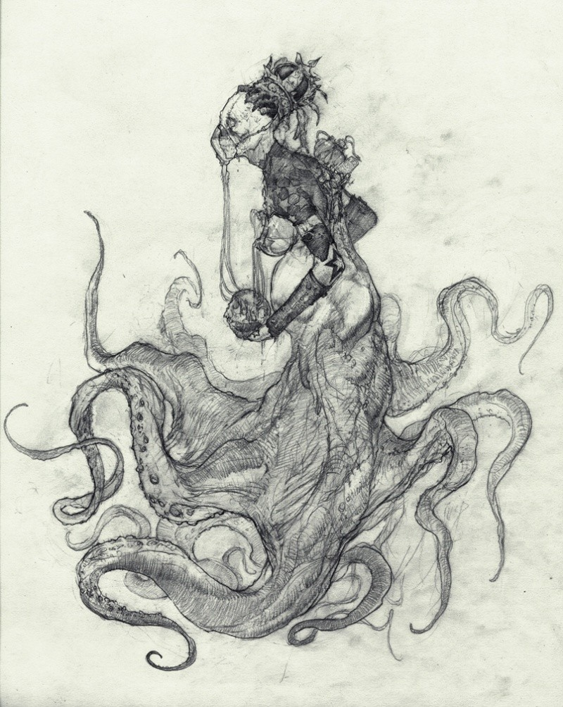 mon ptit dessin !! No_com10
