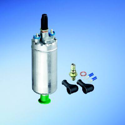 [RCH] Réf Pompe à essence R25 Turbo 205Cv F0580210