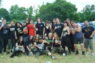 fotos hellfest 2008 Dsc05210