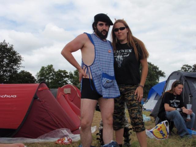 fotos hellfest 2008 P6210011