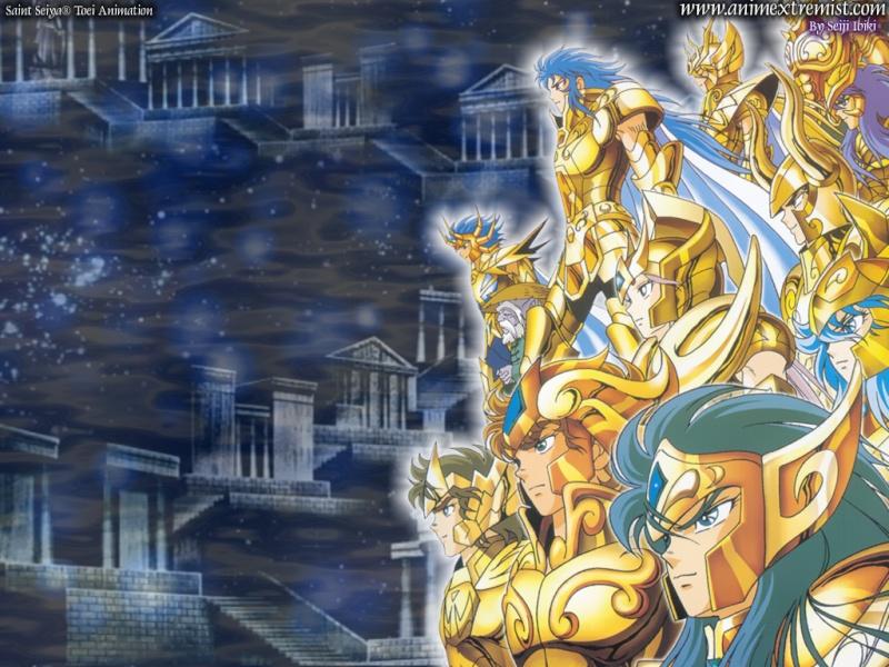 Chevaliers du Zodiac Anxsai10