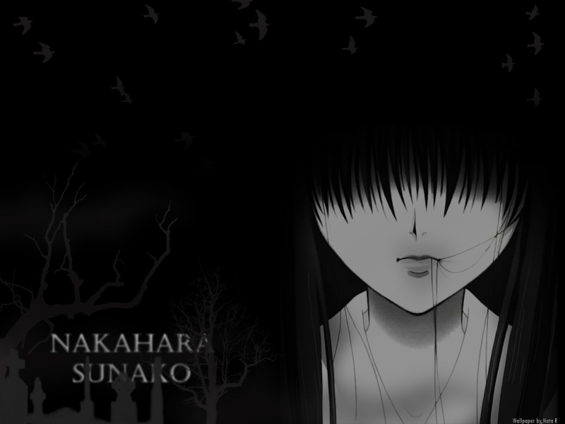 YAMATO NADESHIKO ... Sunako10