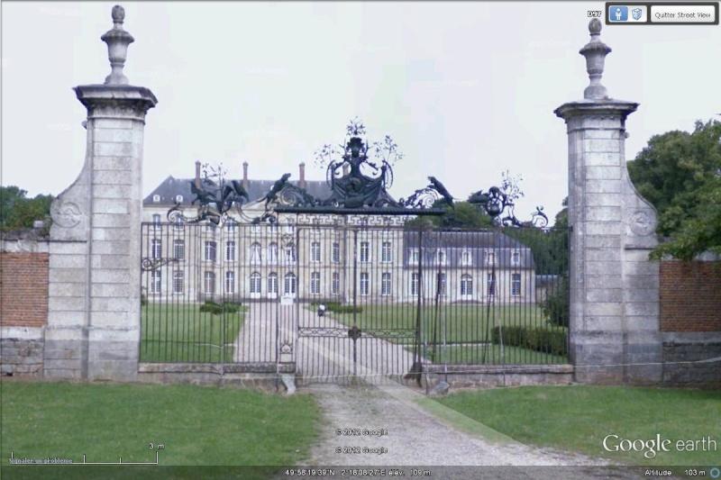 A la découverte de la Somme avec Google Earth - Page 4 Street10