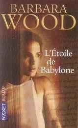 [Wood, Barbara] L'Étoile de Babylone Images13