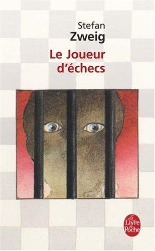 [Zweig, Stefan] Le joueur d'échecs Le-jou10