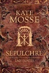 [Mosse, Kate] Sépulcre Sepulc10